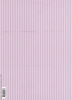 Nieuw bij Knutselparade: 1409 Tierelantijntje achtergrondpapier roze gestreept 3345 https://knutselparade.nl/nl/papier-en-karton/7382-1409-tierelantijntje-achtergrondpapier-roze-gestreept-3345.html   Papier en karton, Decoratiepapier en blokken, Scrapbook, Scrapbook Albums/Papier -