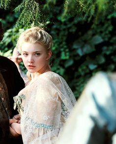 Find images and videos about movie, Natalie Dormer and breath taking on We Heart It - the app to get lost in what you love. Natalie Dormer, Margaery Tyrell, Lost Girl, Anne Boleyn, English Actresses, Queen, Character Inspiration, Writing Inspiration, Beautiful People