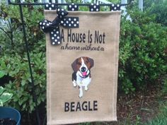 In Loving Memory: Pet Tribute Garden Flags For Your Special Dog Or Cat. Add  Your Own Photo And Text. | Pet Photo Flags | Pinterest | Garden Flags, ...