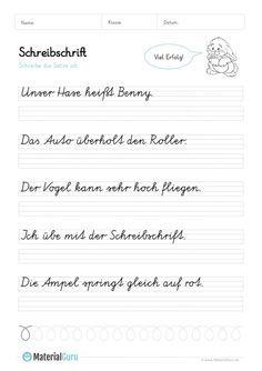 Learn German, Sheet Music, Education, Learning, Aaliyah, Montessori, Homeschooling, Kids, German Language Learning