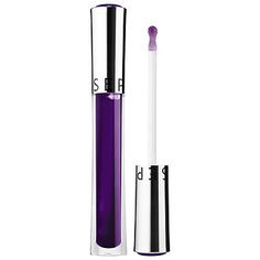SEPHORA COLLECTION - Ultra Shine Lip Gel  in 23 Pretty In Pink #sephora