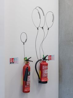 acrylicize art consultant office art art for the office london office artwork designer Office Wall Design, Office Interior Design, Office Interiors, Office Decor, Grey Interior Doors, Office Signage, Office Artwork, School Murals, School Decorations