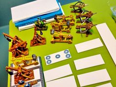 Image result for Risk Europe Painted Miniatures, Europe, Image, Minis