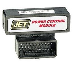 Stage 2 Performance Chip 4.0L 1996-2003 Jeep Wrangler TJ