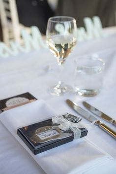 Queenstown Jack's Point wedding Wedding, Valentines Day Weddings, Weddings, Marriage, Chartreuse Wedding
