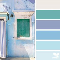 today's inspiration image for { color view } is by @colourspeak_kerry_ ... thank you, Kerry, for another amazing #SeedsColor image share!