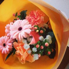 grandmother's Birthday♡