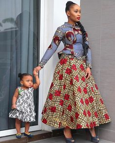 African fashion is available in a wide range of style and design. Whether it is men African fashion or women African fashion, you will notice. African Inspired Fashion, Latest African Fashion Dresses, African Print Fashion, Africa Fashion, African Prints, African Attire, African Wear, African Women, African Dress