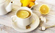 Idei de MESE (mic-dejun, prânz și cină) recomandate de dr. Mihaela Bilic celor care vor să SLĂBEASCĂ Detox Recipes, Metabolism, Tea Cups, Tableware, Food, Colors, Fitness, Travel, Fiber