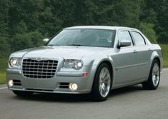 05 Chrysler 300 C - Cape Cod Used Cars & New England Used Car Dealership Chrysler 300c Touring, Chrysler 300m, Chrysler Cars, Mopar, Chrysler 300 Convertible, Dodge, Diesel, Michigan, Jeep