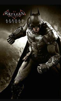 Batman Arkham Knight Ps4, Batman Arkham Knight Wallpaper, Deathstroke Batman, Batman Arkham Series, Batman Wallpaper, Joker Arkham, Batwoman, Batman Dark, Batman The Dark Knight