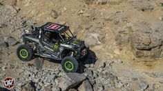67 best rzr xp1000 images in 2019 atvs off road offroad rh pinterest com