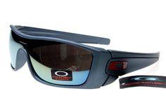 Oakley Fuel Cell Sunglass 9029 [Oakley Fuel Cell SG 9029] - €16.00 :
