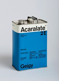 J.R. Geigy was a Swiss chemical company in the  50's and 60's. Their in-house…