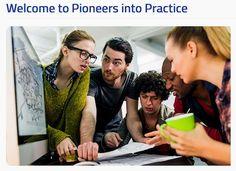 Lotta al cambiamento climatico Silvi aderisce al Programma Pioneers into Practice