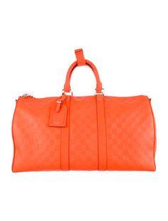 2fe830ca85 32 Best Delicious Desirable Handbags images