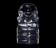 Moncler Sale Baby, Shop various beautiful Jacket with cheap price & cozy quality, you can always find out your favorite. Boys Moncler Jackets On Sale, a comfortable jackets that will give you confidence. free shipping all over the world!