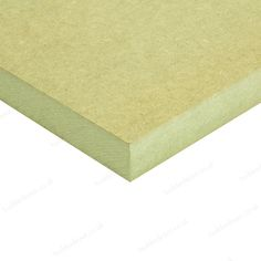 MDF (Medium Density Fibre) board is a commonly used particle board. Moisture Resistant MDF is used in places with high humidity levels. In comparison to standard MDF, Moisture Resistant MDF (or MR MDF) contains a moisture-repellent resin Insulation Board, Machine Tools, Particle Board, Recycled Wood, Joinery, Wood Pallets, Moisturizer