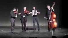 marosszéki forgatós muzsikás egyuttes - YouTube Concert, Youtube, Recital, Concerts, Youtubers