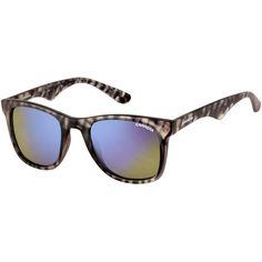 CARRERA Gafas de sol CARRERA6000/L5892502