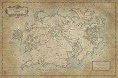 68527d1414059011-saryndiil-fantasy-map-commission-saryndiil-continent-finalsmall.jpg 1,772×1,181 pixels
