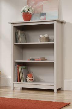 Cobblestone Bookcase