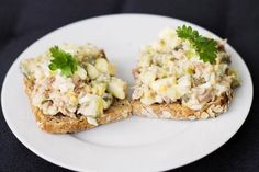 Potato Salad, Cauliflower, Grains, Food And Drink, Potatoes, Pasta, Vegetables, Cooking, Breakfast