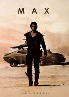 steel canvas Movies & TV car cars legend mel gibson mad max v8 interceptor pursuit special ford falcon xb gt coupe