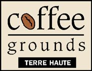 Go to Coffee Grounds Terre Haute