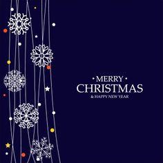 Christmas Card Background, Christmas Border, Cute Christmas Tree, Gold Christmas Decorations, Christmas Banners, Christmas Gift Box, Christmas Star, Merry Christmas And Happy New Year, Christmas Greetings