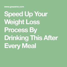 Lose weight eating saltine crackers picture 5