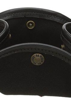 Filson Twill Travel Tray (Black) Wallet Handbags - Filson, Twill Travel Tray, 11069157, Bags and Luggage Handbag Wallet, Wallet, Handbag, Bags and Luggage, Gift, - Fashion Ideas To Inspire