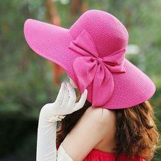 89 mejores imágenes de sombreros el completo ideal 513bda99d9b