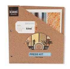 More Trash-Proof Press Kits - EXHIBITOR magazine