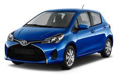 http://www.motortrend.com/cars/toyota/yaris/2015/