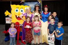 Fairytale Entertainment 9