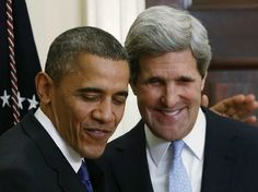 Kerry in Germany: Americans have the 'Right To Be Stupid'. yep - that's our SOS priority talking point.