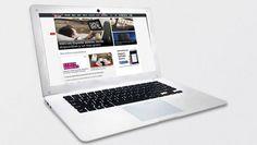 Pinebook, el portátil de 83€ sale a la venta en febrero - ComputerHoy.com