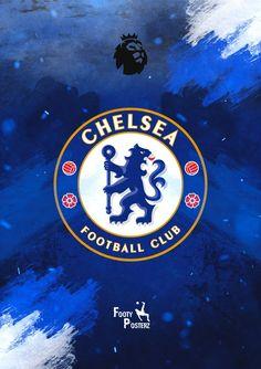 Sports – Mira A Eisenhower Chelsea Wallpapers, Chelsea Fc Wallpaper, Sports Wallpapers, Football Players Images, Football Art, Chelsea Logo, Chelsea Soccer, Football Wallpaper, Caricature