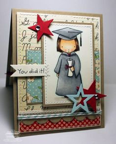 You Did It {MFTWSC78}! by Kharmagirl - Cards and Paper Crafts at Splitcoaststampers