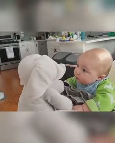 Kids Discover Elephants can sing electric plush toys - Cute Funny Babies Cute Kids Baby Pictures Baby Photos Ekko League Of Legends Cute Baby Videos Baby Pillows Cool Baby Stuff Baby Elephant So Cute Baby, Cute Funny Babies, Baby Kind, Cute Kids, Baby Pictures, Baby Photos, Ekko League Of Legends, Baby Toys, Kids Toys