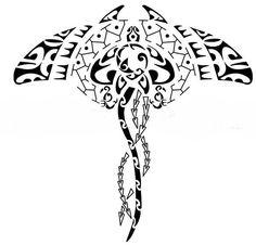 Tatuagens maori – modelos, fotos – MundodasTribos – Todas as tribos em um único lugar.