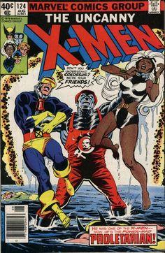 X-Men 124.jpg