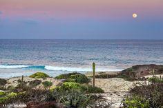 Full moon at east cape #josafatdelatoba #cabophotographer #landscapephotography #loscabos #bajacaliforniasur #fullmoon #eastcape #sanjosedelcabo