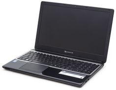 Drivers for Packard Bell EasyNote for Windows 7