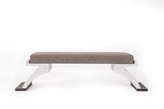 TERES BENCH