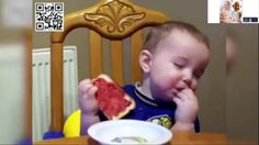 Top 6 Funniest Babies Video 2016 - Funny Videos Watch top 6 funniest babies video 2016.