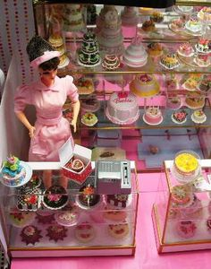 Cake Boutique | Flickr - Photo Sharing!