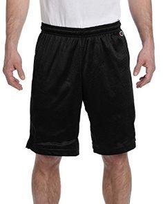 Superb Mens Training Shorts Gitter Veranstalter M bel Angebote Bei Walmart Mary Kay Shopping Deals Polyester Elite Socks