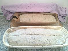 sauerteigbrot-rezept-thermomix-automatisch-kochen-koch-blog-4